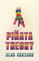 Piñata Theory