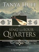 Sing the Four Quarters