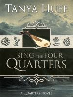 Sing the Four Quarters