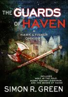 The Guards of Haven