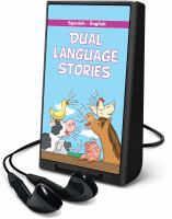 Dual Language Stories