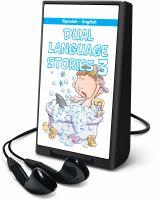 Dual Language Stories