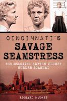 Cincinnati's Savage Seamstress