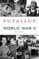 Puyallup in World War II