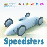 Speedsters