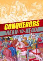 20 Greatest Conquerors