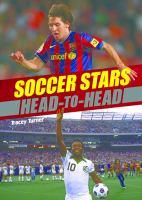 20 Soccer Stars