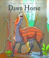 Dawn Horse