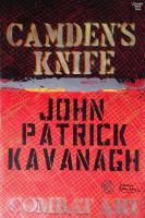 Camden's Knife