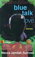 Blue Talk & Love