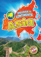 Discover the Continents
