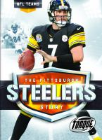 The Pittsburgh Steelers Story