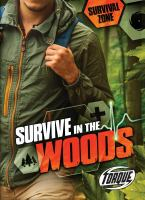 Survive in the Woods