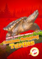 Common Snapping Turtles