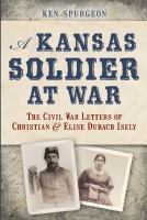 A Kansas Soldier at War