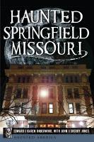 Haunted Springfield
