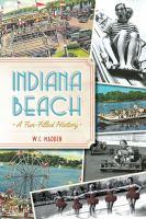 Indiana Beach