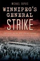 Winnipeg's General Strike