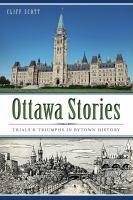 Ottawa Stories