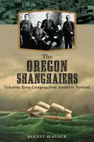 The Oregon Shanghaiers