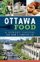 Ottawa Food