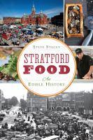Stratford Food
