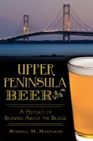 Upper Peninsula Beer