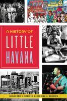 A History of Little Havana