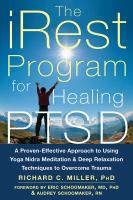 The IRest Program for Healing PTSD
