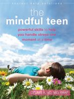 The Mindful Teen