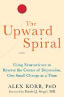The Upward Spiral