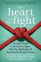 The Heart of the Fight