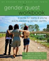 The Gender Quest Workbook