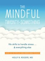 The Mindful Twenty-something