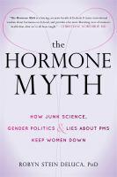 Hormone Myth