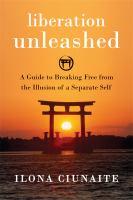 Liberation Unleashed