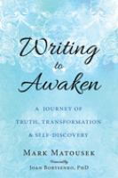 Writing to Awaken
