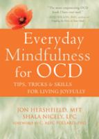 Everyday Mindfulness for OCD