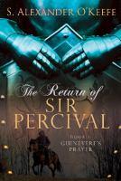 The Return of Sir Percival