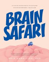 Brain Safari