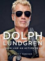 Train Like An Action Hero