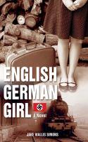 The English German Girl