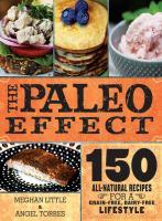 Paleo Effect
