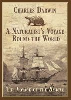 A Naturalist's Voyage Around the World