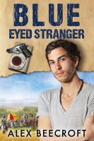 Blue Eyed Stranger