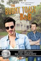 The Burnt Toast B&B