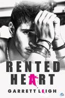 Rented Heart