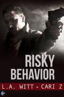 Risky Behavior