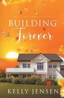 Building forever