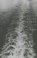 The Last Ferryman